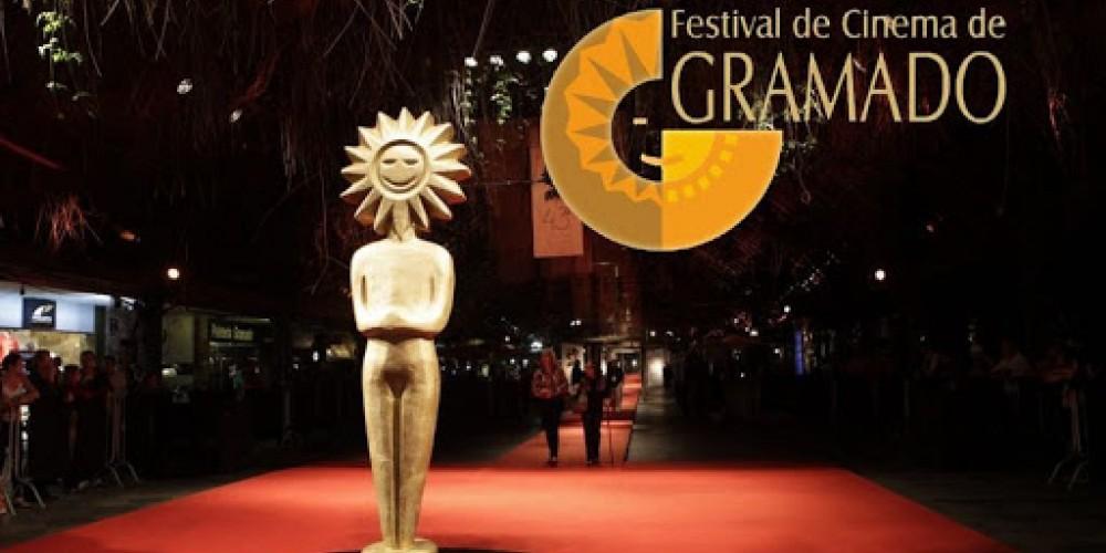 Mais de 650 produções participam do Festival de Cinema de Gramado 2020